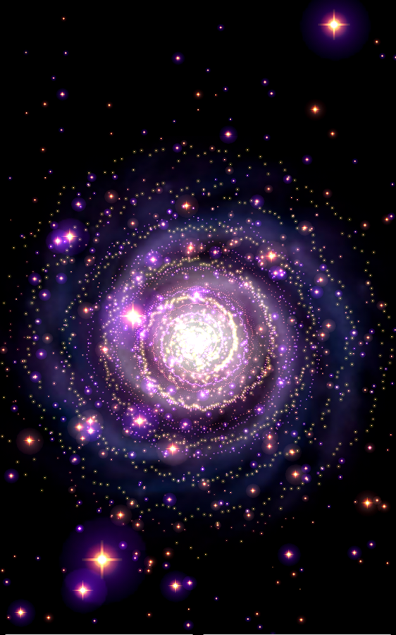 galaxy music visualizer pro android apps on google play