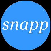 Snapp Builder