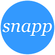 Snapp Builder icon
