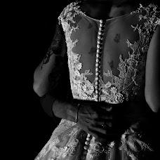 Wedding photographer Stefano Franceschini (franceschini). Photo of 15.12.2017