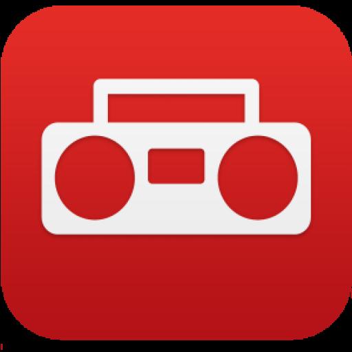 Tribuna Regional Radio Web (app)