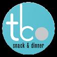 TBO Snacks & Dinner icon