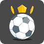 King of Kick up - Soccer Ball APK icon