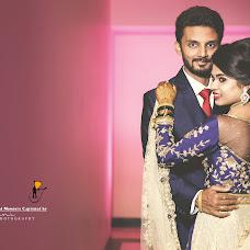 Wedding photographer Rajesh Jani (Rajeshjani26). Photo of 10.04.2018