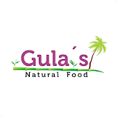 Gula's Natural Food