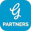 Groupalia Partners