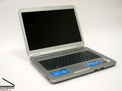 Sony Vaio Windows Driver Software Repair VGN-UX380CN VGN-UX380FN VGN-UX380N