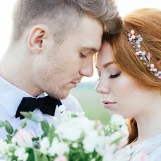 Wedding photographer Venera Nikolaychuk (VeneraNik). Photo of 11.11.2015