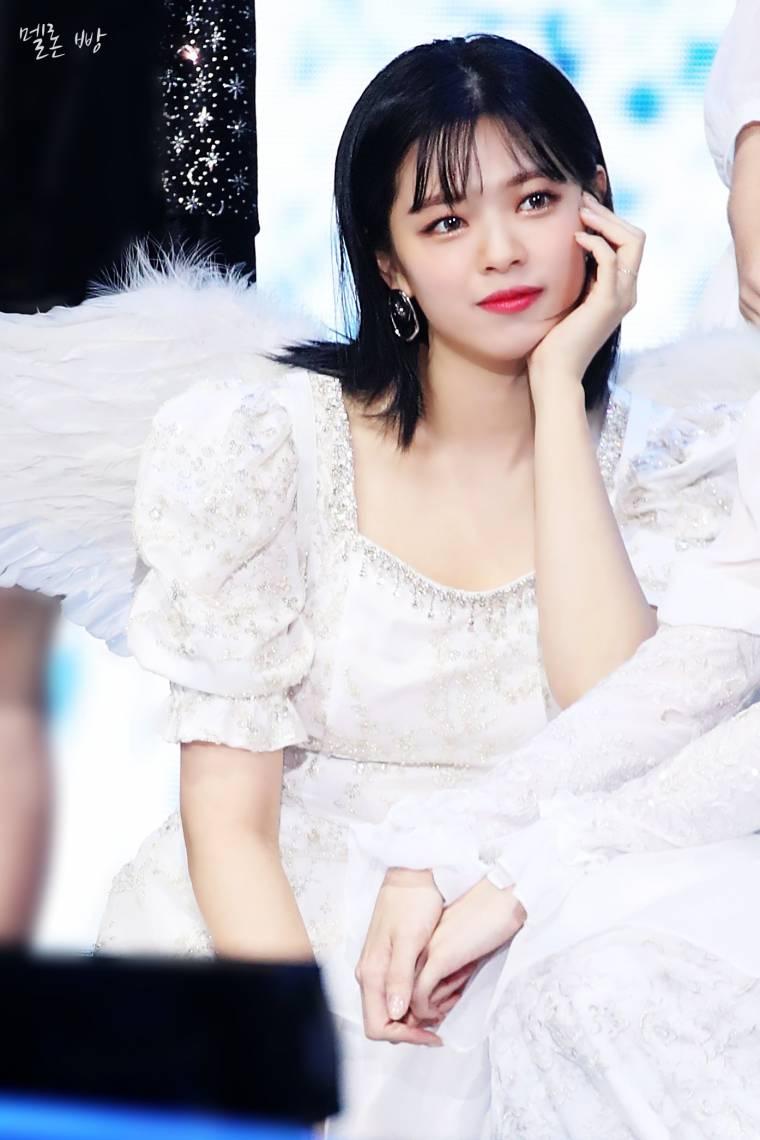 jan 2020 pop idol 26