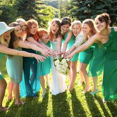 Wedding photographer Evgeniy Bakharev (Zavisalov). Photo of 04.08.2013