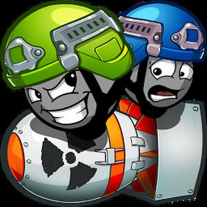 Download Warlings: Armageddon v3.6.0 APK Full - Jogos Android