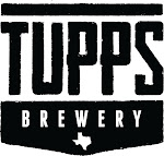 Logo for TUPPS