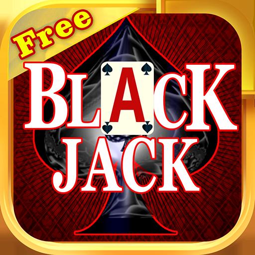 BlackJack 21 Pontoon Card Game