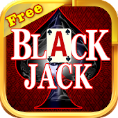 BlackJack 21 Pontoon Card Game