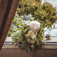 Wedding photographer Daniela Tanzi (tanzi). Photo of 09.05.2018