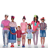 United Colors Of Benetton photo 11