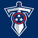 Tennessee Titans Tab