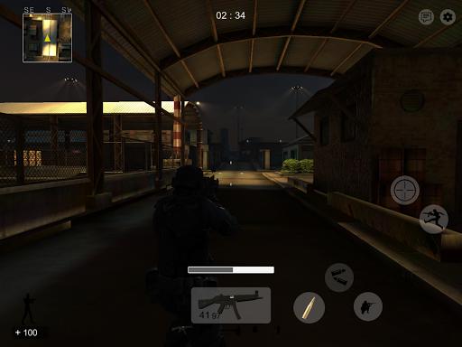 Battlefire 2.9 screenshots 2