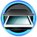 Fast Scanner : Free PDF Scans icon