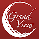 Grand View Golf Club Download for PC Windows 10/8/7