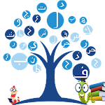 YKS Edebiyat Soru Bankası Icon