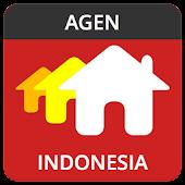 AgentNet Rumah