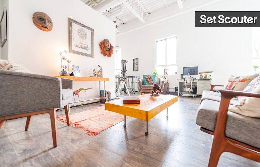 loft furniture toronto. Living Room Loft Furniture Toronto