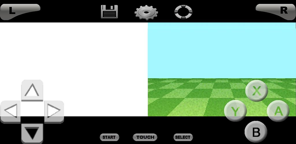 NDS Boy Pro (NDS Emulator) 0 Apk Download - retro emulator ndsboypro