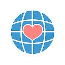 マッチングアプリはOmiai 出会い・婚活・恋活マッチング-出会い婚活・マッチング無料の出会い