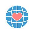 恋人探し・出合い・婚活・恋活ならOmiai-無料マッチングアプリで街コンよりも素敵な出逢い