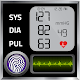 Blood Pressure Diary : BP Logger Scan Test Tracker APK