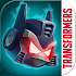 Angry Birds Transformers 1.48.1