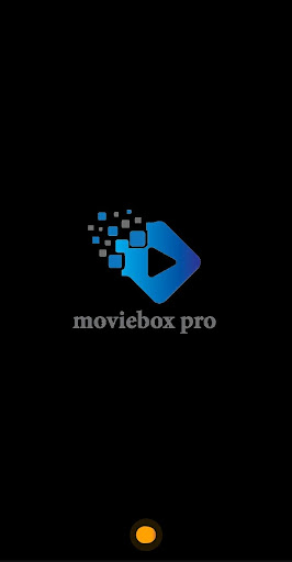 Moviebox Pro 1.1 screenshots 4