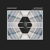 Astronaut (Something About Your Love)