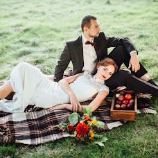 Wedding photographer Sergiej Krawczenko (skphotopl). Photo of 18.02.2017