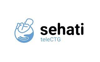 TeleCTG