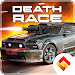 Death Race: The Game! icon
