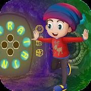 Kavi Escape Game 470 Cool Boy Escape Game APK