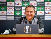 """""""Montanier? Lijkt aflopend verhaal"""": Analisten duidelijk over Standard-coach, verrassende opvolger ligt op tafel: """"Maar denk niet dat hij zin heeft"""""""