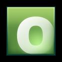OnBase Mobile icon