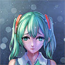 Sad Anime Wallpapers Theme Sad Anime New Tab