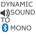 Dynamic Media BT Mono Router apk