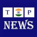 TOP NEWS HINDI v 0.0.5