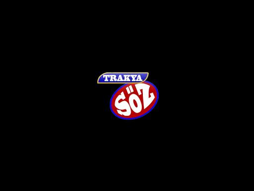 Trakya Söz TV