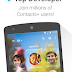 Contacts + Pro v5.47.0 (Plus)