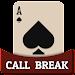 Callbreak: Card Game Icon