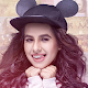 Sunanda Sharma Songs APK