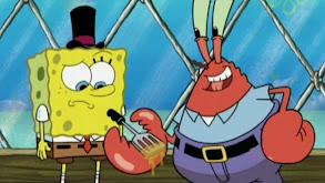 What Ever Happened to SpongeBob thumbnail