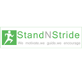 stand-N-stride