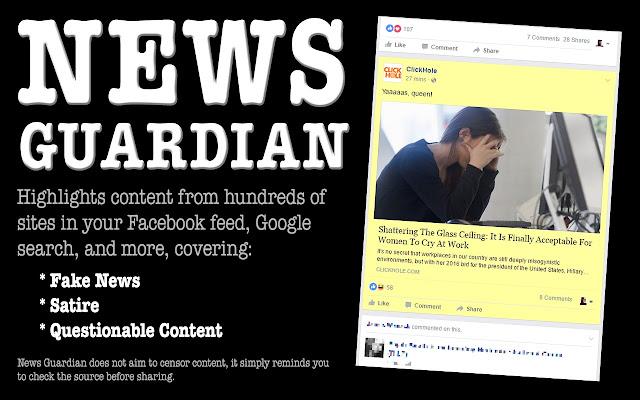 News Guardian
